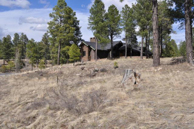 3224 S Clubhouse Circle, Flagstaff, AZ 86005 (MLS #5796744) :: Lifestyle Partners Team