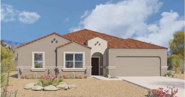 30664 W Flower Court, Buckeye, AZ 85396 (MLS #5796774) :: The Sweet Group