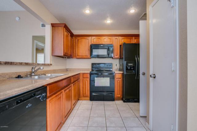 3125 E Topeka Drive, Phoenix, AZ 85050 (MLS #5796799) :: Kelly Cook Real Estate Group