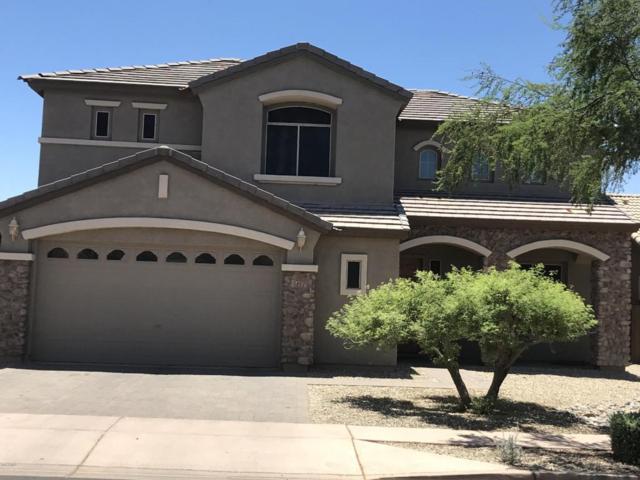 3417 W Languid Lane, Phoenix, AZ 85086 (MLS #5796808) :: Kelly Cook Real Estate Group