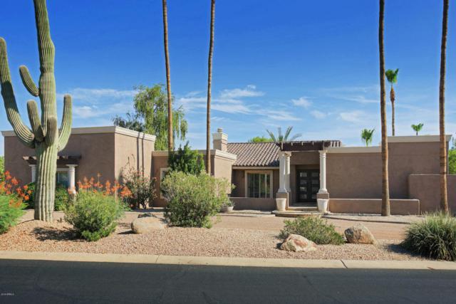 4402 E Mountain View Road, Phoenix, AZ 85028 (MLS #5796816) :: Keller Williams Realty Phoenix