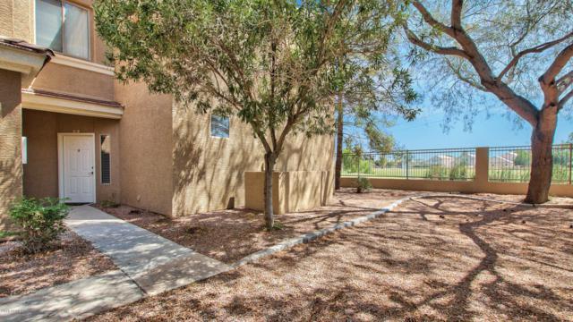1335 E June Street #111, Mesa, AZ 85203 (MLS #5796829) :: Team Wilson Real Estate
