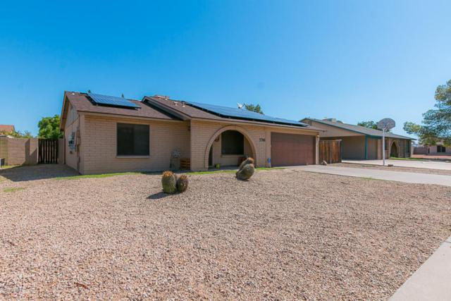 3708 W Villa Rita Drive, Glendale, AZ 85308 (MLS #5796837) :: The Laughton Team