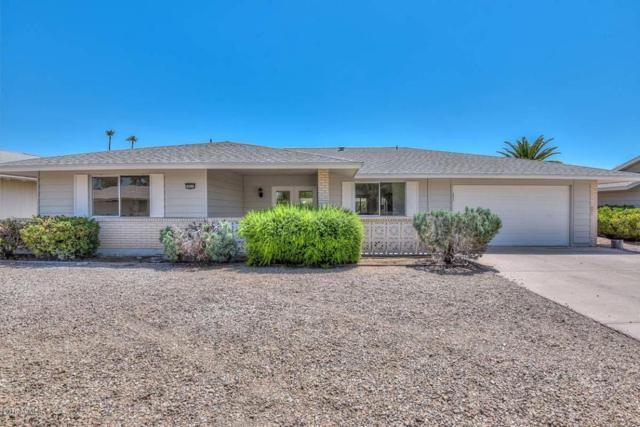 10503 W Kingswood Circle, Sun City, AZ 85351 (MLS #5796896) :: The Sweet Group