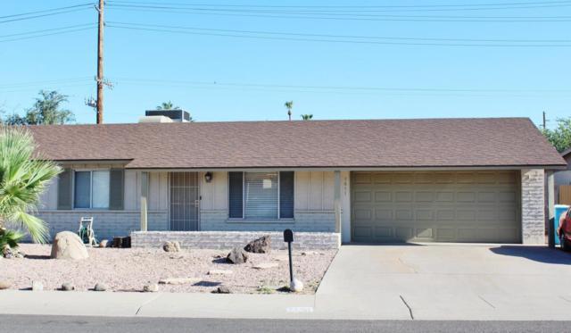 3851 W Camino Acequia, Phoenix, AZ 85051 (MLS #5796915) :: The Daniel Montez Real Estate Group