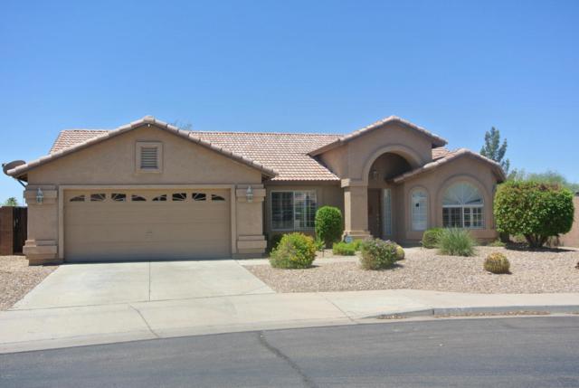10403 E Capri Avenue, Mesa, AZ 85208 (MLS #5796944) :: Arizona Best Real Estate