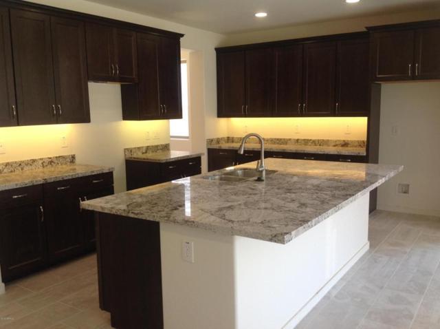 3011 E Quenton Street, Mesa, AZ 85213 (MLS #5796954) :: CANAM Realty Group
