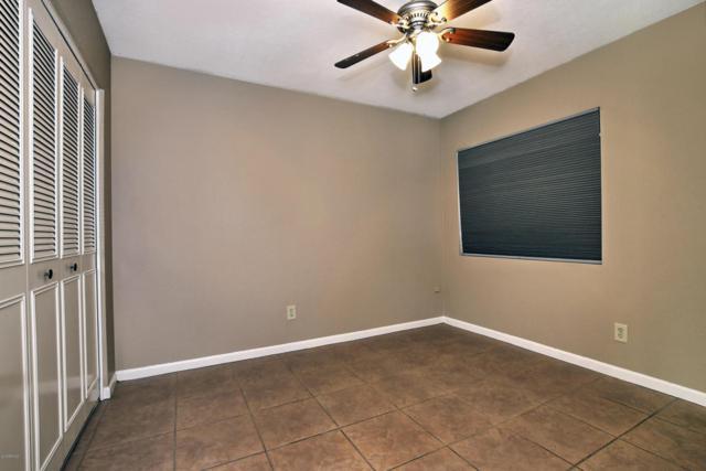 4529 W Mclellan Road, Glendale, AZ 85301 (MLS #5796974) :: Arizona Best Real Estate