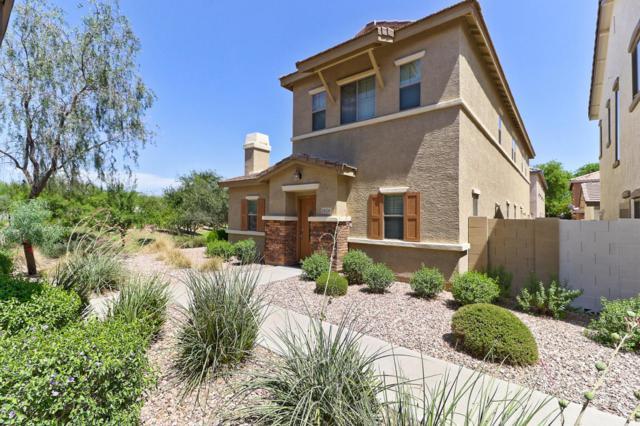14126 W Country Gables Drive, Surprise, AZ 85379 (MLS #5796977) :: Keller Williams Realty Phoenix