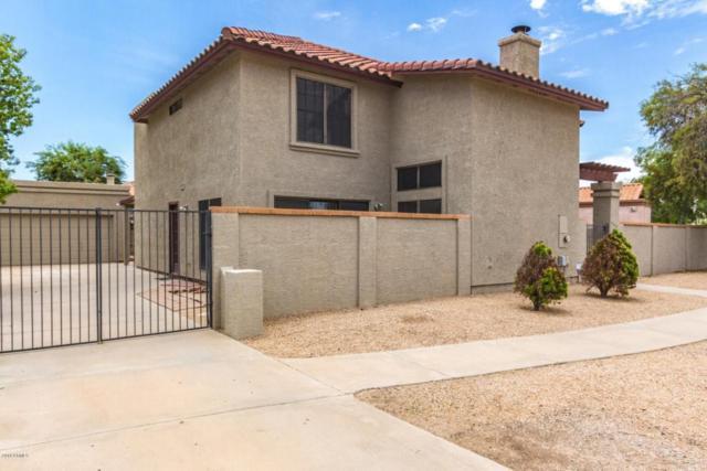 5317 W North Lane, Glendale, AZ 85302 (MLS #5797006) :: Arizona Best Real Estate