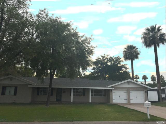 8022 N 10TH Avenue, Phoenix, AZ 85021 (MLS #5797015) :: Arizona Best Real Estate