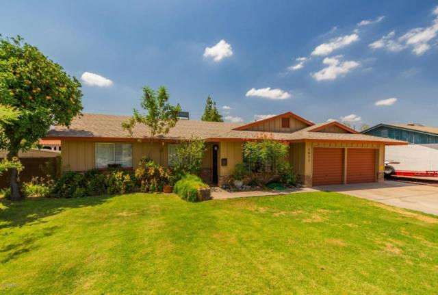 1977 E Huntington Drive, Tempe, AZ 85282 (MLS #5797028) :: Occasio Realty