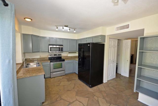 3491 N Arizona Avenue #85, Chandler, AZ 85225 (MLS #5797085) :: Occasio Realty