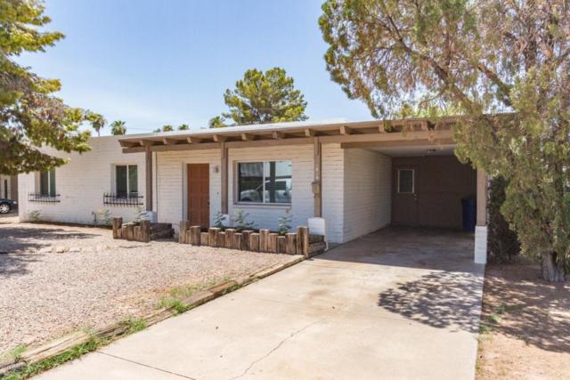 1019 E Lilac Drive, Tempe, AZ 85281 (MLS #5797087) :: Occasio Realty