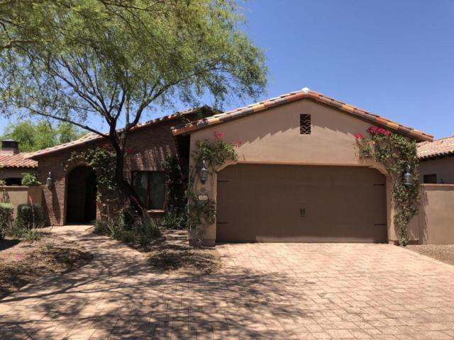 3044 S Primrose Court, Gold Canyon, AZ 85118 (MLS #5797133) :: Yost Realty Group at RE/MAX Casa Grande