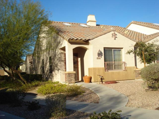8996 W Nicolet Avenue, Glendale, AZ 85305 (MLS #5797310) :: Occasio Realty