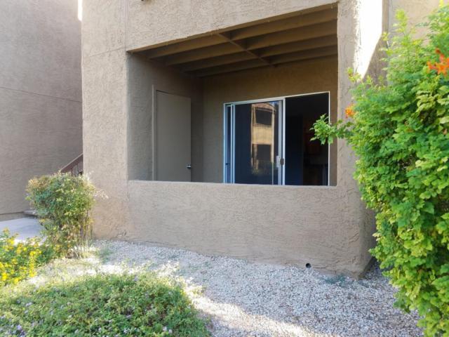 5877 N Granite Reef Road #1125, Scottsdale, AZ 85250 (MLS #5797343) :: My Home Group
