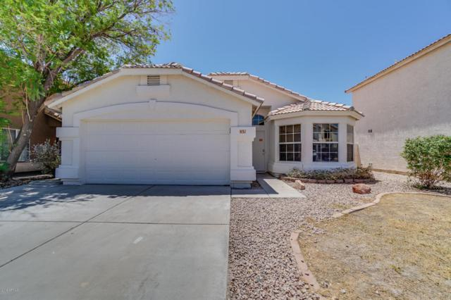 831 E Morelos Street, Chandler, AZ 85225 (MLS #5797482) :: The Everest Team at My Home Group