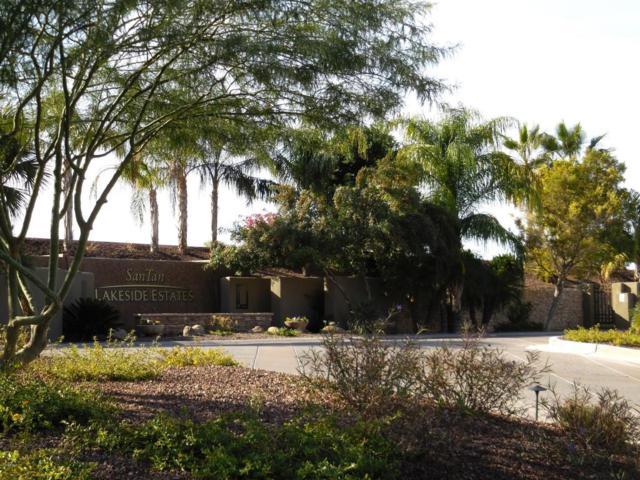 7455 S Brighton Court, Queen Creek, AZ 85142 (MLS #5797796) :: Yost Realty Group at RE/MAX Casa Grande
