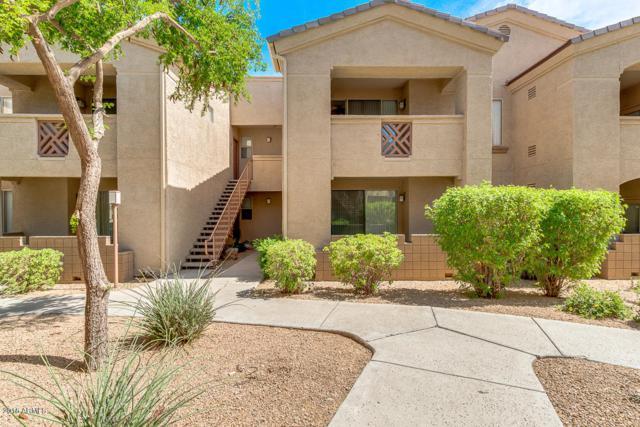 29606 N Tatum Boulevard #277, Cave Creek, AZ 85331 (MLS #5797977) :: Phoenix Property Group