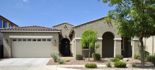 3526 E Bart Street, Gilbert, AZ 85295 (MLS #5797978) :: Lux Home Group at  Keller Williams Realty Phoenix
