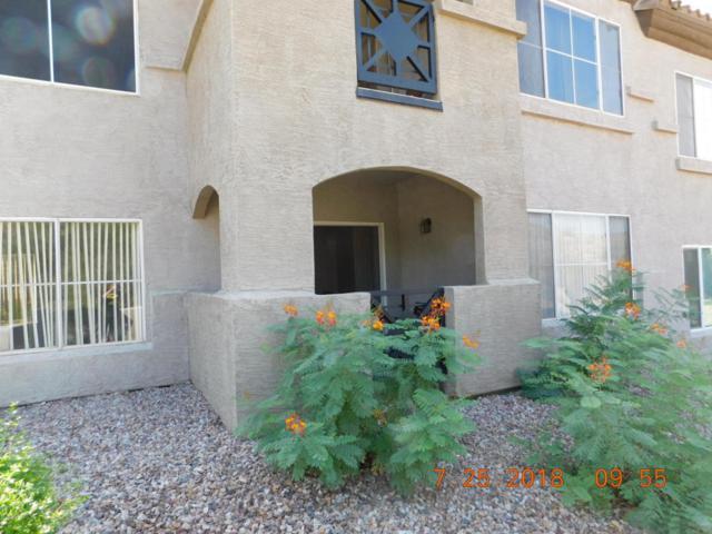 3236 E Chandler Boulevard #1041, Phoenix, AZ 85048 (MLS #5798035) :: Phoenix Property Group