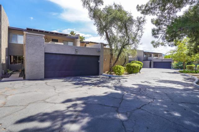 622 E Manzanita Place, Phoenix, AZ 85020 (MLS #5798279) :: Yost Realty Group at RE/MAX Casa Grande