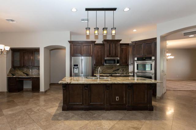 34311 N 25TH Drive, Phoenix, AZ 85085 (MLS #5798549) :: Occasio Realty