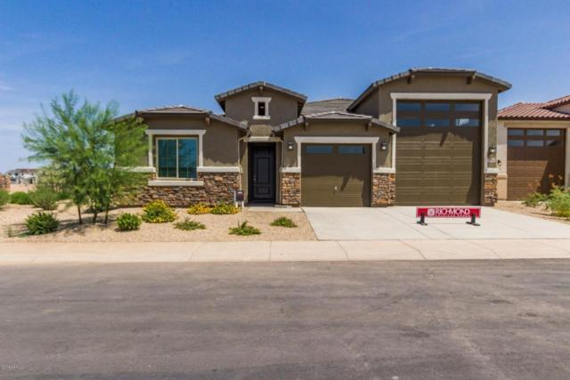 7926 W Pueblo Avenue, Phoenix, AZ 85043 (MLS #5798605) :: Occasio Realty