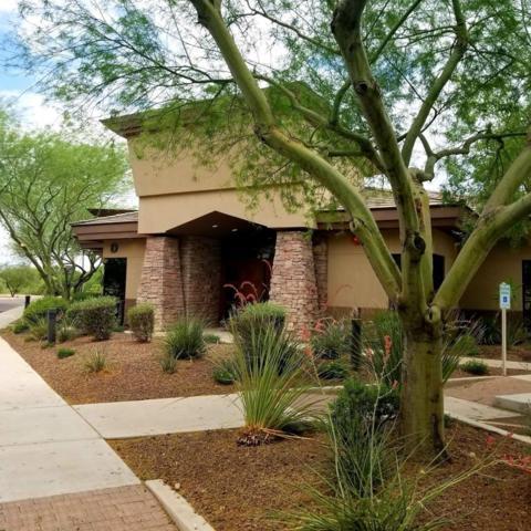 15396 N 83RD Avenue D100, Peoria, AZ 85381 (MLS #5798679) :: The Garcia Group @ My Home Group