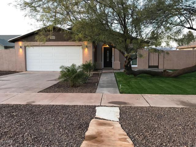 1218 E Monroe Street, Phoenix, AZ 85034 (MLS #5799166) :: Relevate | Phoenix