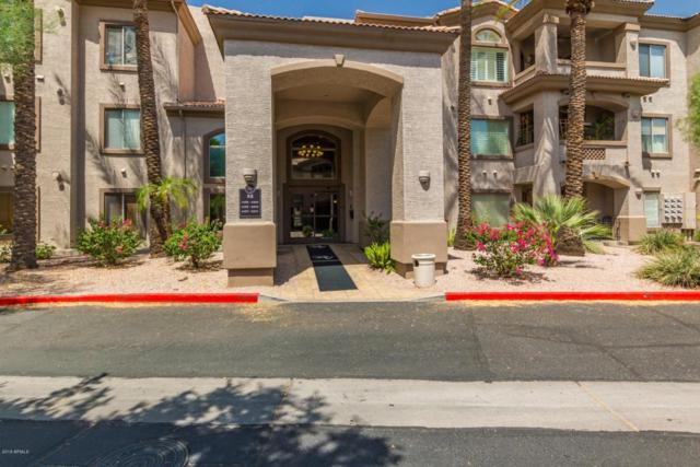 14000 N 94TH Street #2190, Scottsdale, AZ 85260 (MLS #5799360) :: Team Wilson Real Estate