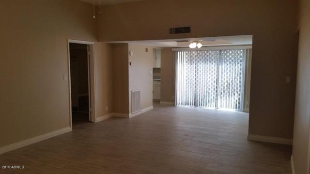 1027 E Northern Avenue, Phoenix, AZ 85020 (MLS #5799566) :: The Daniel Montez Real Estate Group