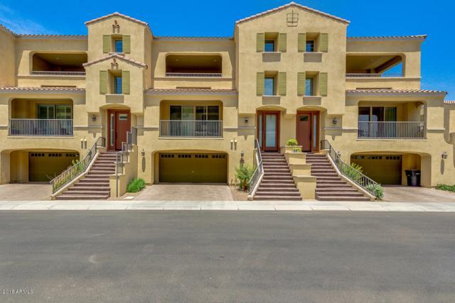 7060 W Ivanhoe Street, Chandler, AZ 85226 (MLS #5799774) :: The AZ Performance Realty Team