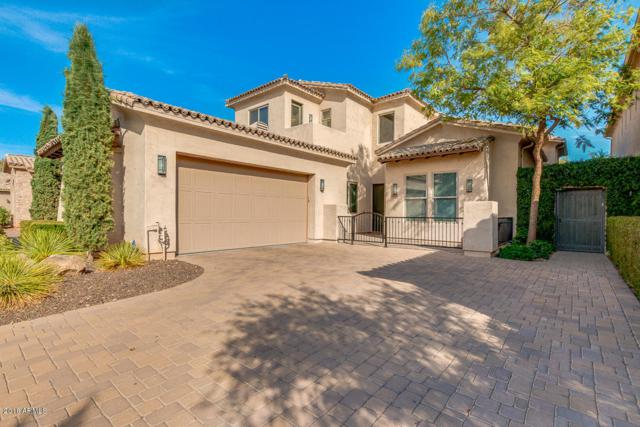 14581 W Hidden Terrace Loop, Litchfield Park, AZ 85340 (MLS #5799849) :: The W Group