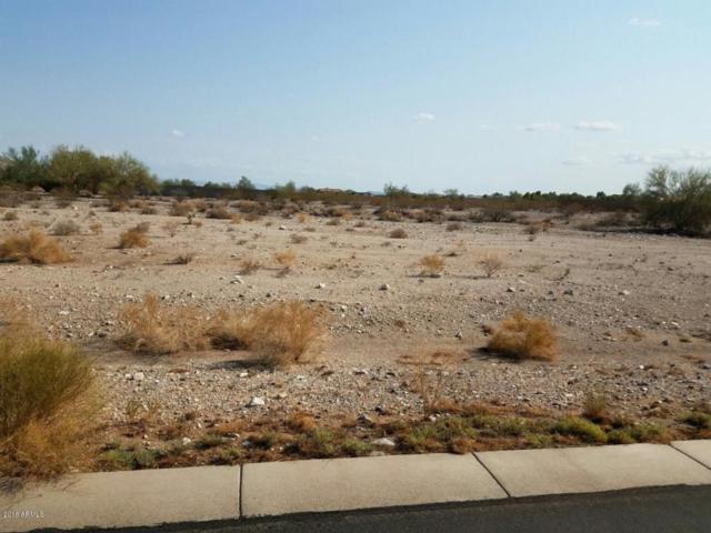 20213 W Amelia Avenue, Buckeye, AZ 85396 (MLS #5799987) :: The Garcia Group