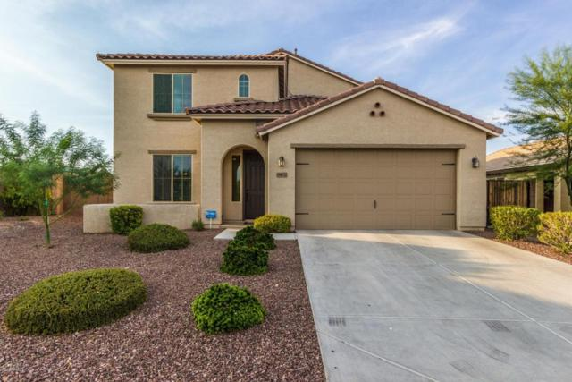18632 W Illini Street, Goodyear, AZ 85338 (MLS #5800042) :: Kortright Group - West USA Realty