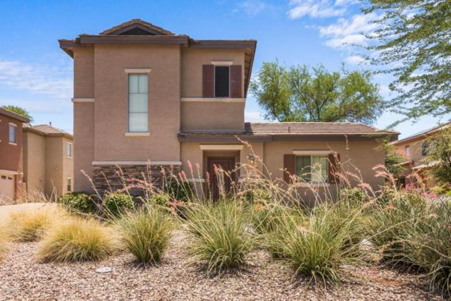 14225 W Country Gables Drive, Surprise, AZ 85379 (MLS #5800092) :: The Garcia Group @ My Home Group