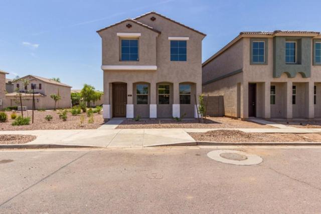 5405 W Warner Street, Phoenix, AZ 85043 (MLS #5800549) :: The W Group