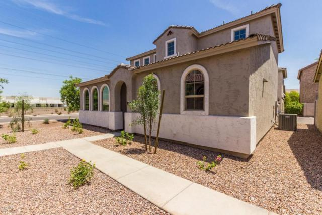 5420 W Fulton Street, Phoenix, AZ 85043 (MLS #5800550) :: The W Group