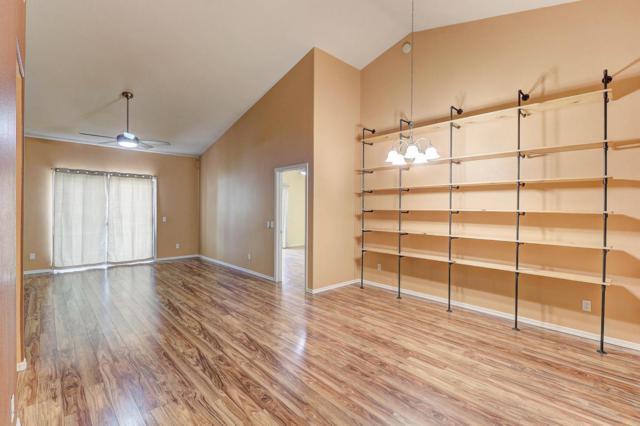 45 E 9TH Place #93, Mesa, AZ 85201 (MLS #5800688) :: The Daniel Montez Real Estate Group