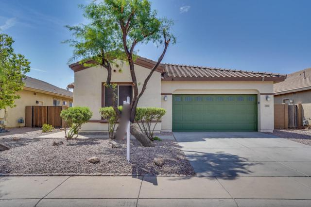 2381 E San Gabriel Trail, Casa Grande, AZ 85194 (MLS #5800937) :: Kortright Group - West USA Realty