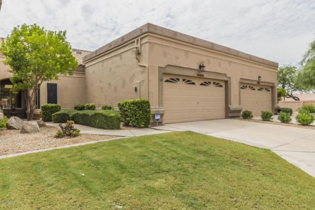 19803 N 90TH Avenue, Peoria, AZ 85382 (MLS #5801129) :: The Daniel Montez Real Estate Group
