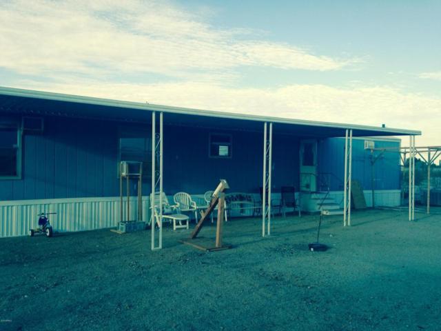 1956 W Bonnie Lane, Queen Creek, AZ 85142 (MLS #5801168) :: Yost Realty Group at RE/MAX Casa Grande