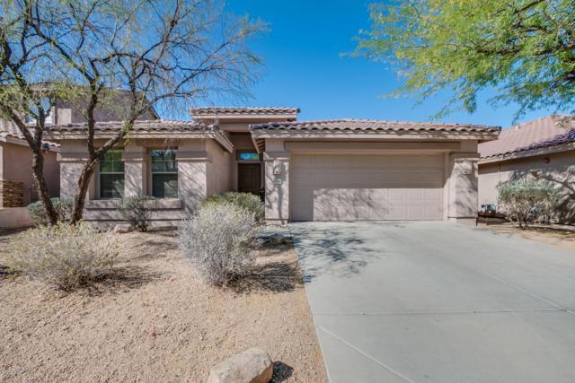 10241 E Betony Drive, Scottsdale, AZ 85255 (MLS #5801176) :: My Home Group