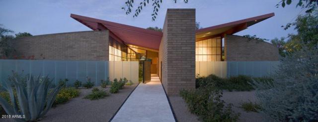 6021 E Cortez Drive, Scottsdale, AZ 85254 (MLS #5801338) :: The W Group