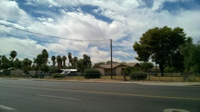 6630 S 7TH Street, Phoenix, AZ 85042 (MLS #5801763) :: Yost Realty Group at RE/MAX Casa Grande