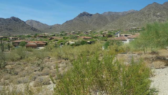 15830 N 115TH Way, Scottsdale, AZ 85255 (MLS #5802107) :: My Home Group