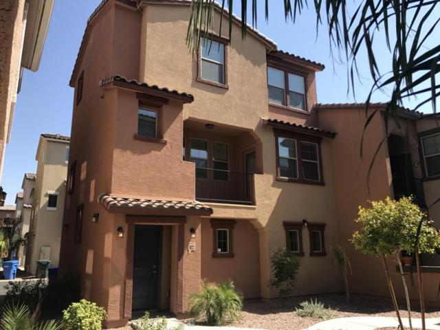 1822 N 77TH Glen, Phoenix, AZ 85035 (MLS #5802225) :: The Daniel Montez Real Estate Group