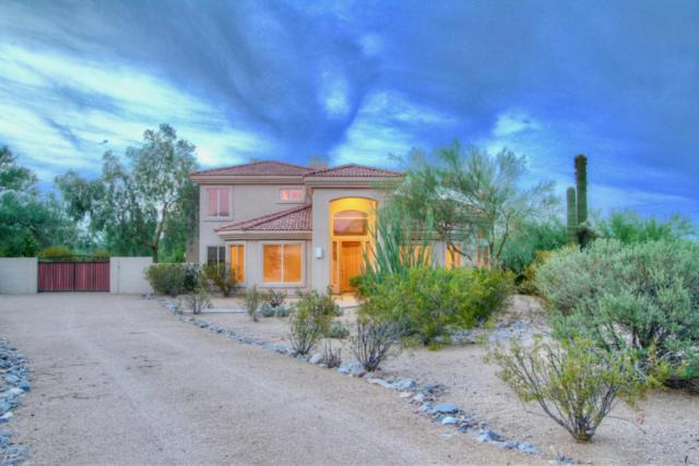 3858 E Via Estrella, Phoenix, AZ 85028 (MLS #5802368) :: Occasio Realty